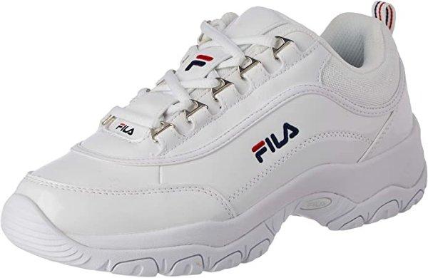Strada 老爹鞋