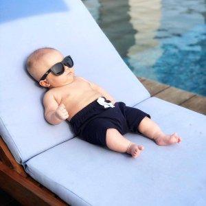 20% OffBabiators Kid's Sunglasses @ buybuy Baby