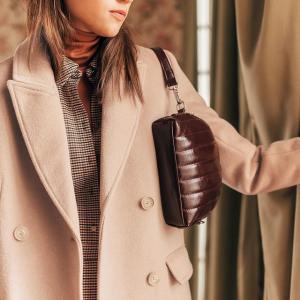 低至1折+满€49立减€10La Redoute 全场大促开启 时尚、家居全在线