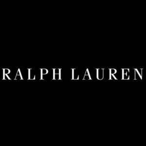 低至3.5折+额外8折Polo Ralph Lauren 精选男、女装热卖 收经典Polo衫
