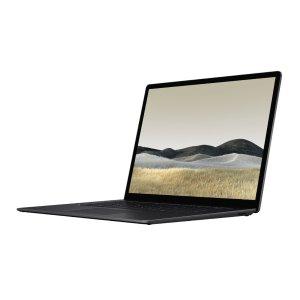 $1199 (原价$1499)Surface Laptop 3 (Ryzen 5 3580UXX, 8GB, 256GB)
