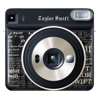 Fujifilm Instax Square SQ6 Taylor Swift 特别版