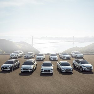 业界领先再进一步Hyundai Kia 现代起亚延长旗下百万台汽车保修时限