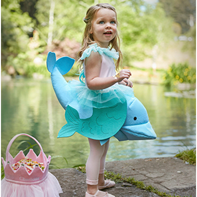 20% Off + Free ShippingPottery Barn Kids Halloween Costume and More