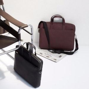 One Day only! 50% OffFull Priced Briefcases @ Jack Spade