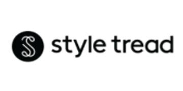 Styletread