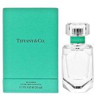Tiffany & Co. 女士香水
