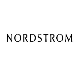 Up to 40% OffDesigner Clearance @ Nordstrom
