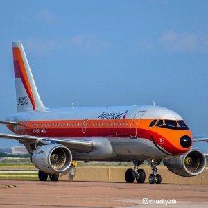 As low as $187 on AALos Angeles to Orlando or Reverse Roundtrip Nonstop Airfare Saving
