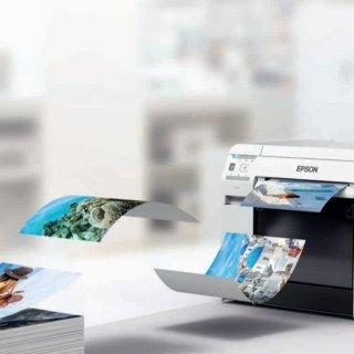 低至8.5折Epson 打印机墨盒精选热卖