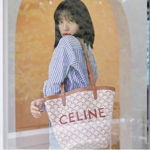 定价优势24S TOTE包包专场 Celine、Dior、LV都有