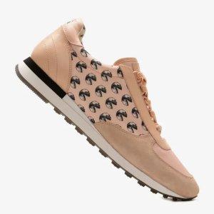 Bally GALAXY X CONSUMER 运动鞋