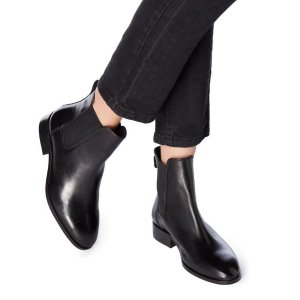 PAYETON切尔西短靴
