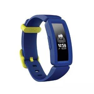 Black Friday Sale Live: Fitbit Ace 2 Activity Tracker