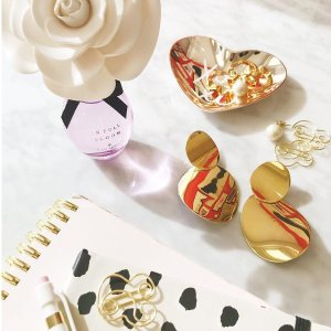 Ending Soon: 30% Off Jewelries @ kate spade