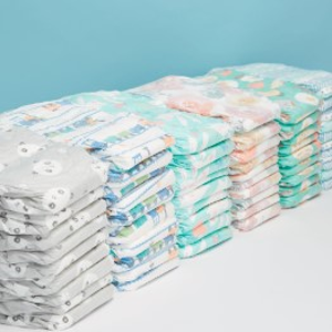 $30 Off on 1st Diaper BundleNew & Best-Ever Diaper arrival @ The Honest Company