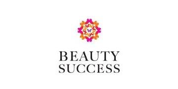 Beauty Success FR