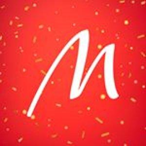 全场无门槛7折 圣诞临近大囤货即将截止:Marionnaud官网 美妆大促 收Chanel、LaMer、LP莱珀妮等