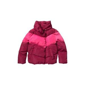 折上额外7.5折即将截止:Nordstrom Rack 儿童清仓区热卖 封面CK棉衣$100降到$33