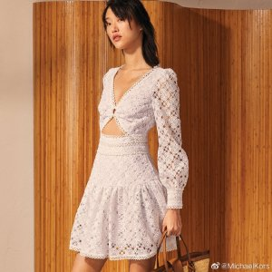 Up to 80% OffMichael Kors Summer Clothing on Sale