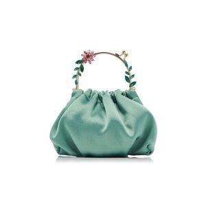Rosantica手提包