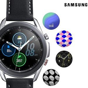 7折起Samsung 智能手表专场