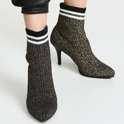 b25531db8960 Stuart Weitzman Shoes Sale   Saks Off 5th Up to 70% Off - Dealmoon