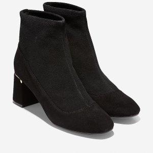 Cole Haan短靴