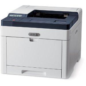美东早11点开抢, 原价$449$-1 买打印机? Xerox Phaser 6510/N 彩色激光打印机
