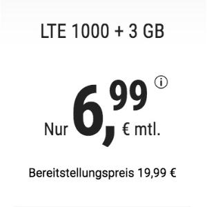 月租€6.99 代号入网送€6.8全网最划算!包月电话/短信+4GB上网+欧盟漫游