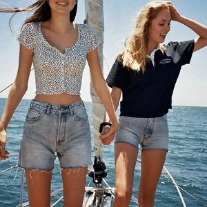New ArrivalsBrandy Melville Clothing and Accessories