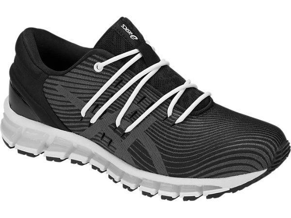 GEL-Quantum 360女鞋