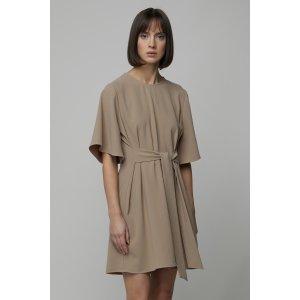 Oak + Fort连衣裙