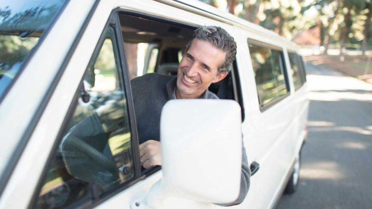 新冠疫情期间,加拿大汽车保险公司退款申请指南