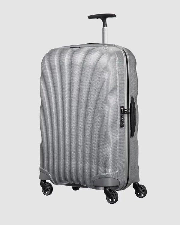 Cosmolite 25寸 行李箱
