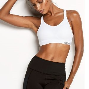 The Lightweight by Victoria Sport Bra - Victoria Sport - Victoria's Secret