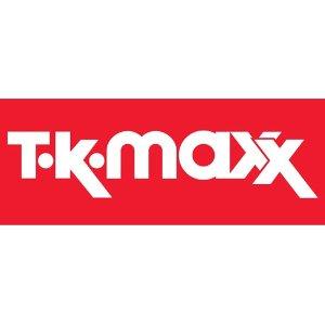 4折起逆天价:TKMAXX 美妆清仓 超多大牌