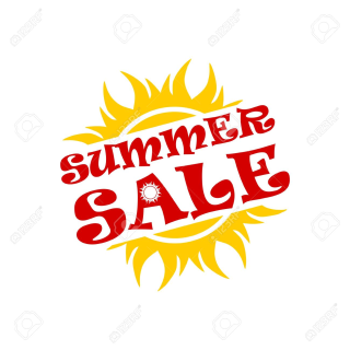 开始时间、力度超详细攻略欧洲夏季大促:超强购买攻略 晒单送Diptique 香水手链