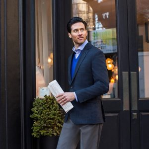 All For $199Suits Sale@ Jos. A. Bank
