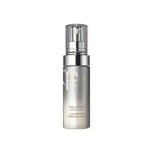 Cle de Peau BeauteConcentrated Brightening Serum