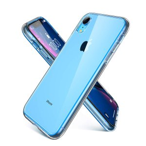 $1.94 Ainope iPhone XR/XS Max/X Case