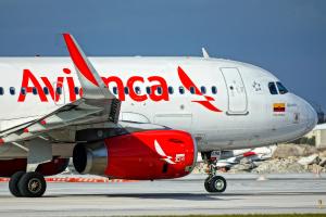 商务舱往返$721  到世界的尽头看看逆天价:纽约至阿根廷首都布宜诺斯艾利斯机票 日期多