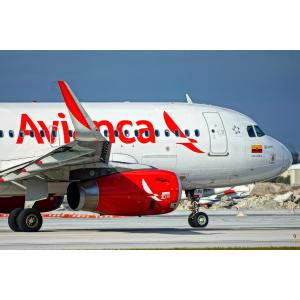 商务舱往返$721  大量日期Bug价:纽约至阿根廷首都布宜诺斯艾利斯机票