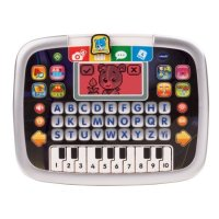 VTech® Little Apps Tablet™ 宝宝小平板玩具