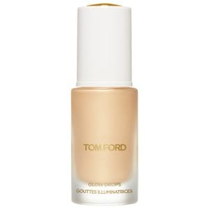 Soleil Glow Drops Liquid Highlighter - TOM FORD   Sephora