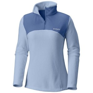 Women's Western Ridge™ Half Zip