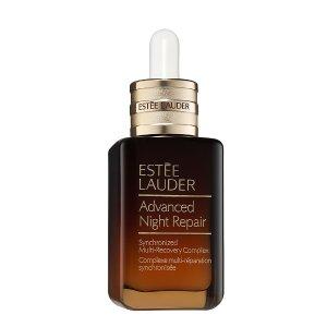 Estee Lauder第7代全新小棕瓶