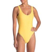 Kendall & Kylie 泳衣