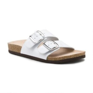 G.H. Bass & Co.KOKO SANDAL
