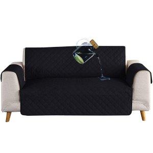 Ease Sofa 防水沙发罩